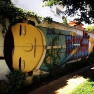 Compartilhado por: @samba.do.graffiti em Feb 23, 2016 @ 17:25
