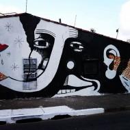 Compartilhado por: @samba.do.graffiti em Feb 11, 2016 @ 12:05