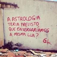 Compartilhado por: @poemamundano em Feb 04, 2016 @ 12:49