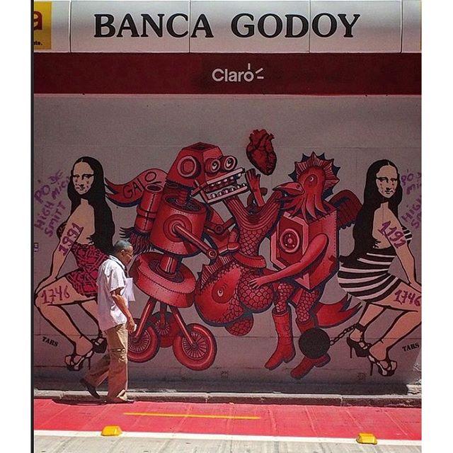Rua Antônio de Godói #streetphoto_brasil #streetartsp #streetart_daily #streetartphotography #super_saopaulo #brarts #brstreet #brvsco #sampagraffiti #graffitiart #arteurbana #olheasruas #olhesp #fotografeihoje #mostreseuclick #mobgraphia #mostreseuolhar #coolsampa #obompaulistano #inspiracidade #InstaPicTen #instagraffiti #nasruasdesp011 #mundoruasp