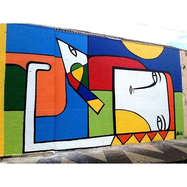 #Sp #streetarts #streetartsp #followme #instapic #instalove #instagramers #picoftheday #top #art #graffiti #latergram #muzai