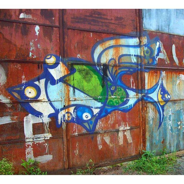 boleta > vila ema/pq são lucas > foto.2009 #tiaaninhaflickr
