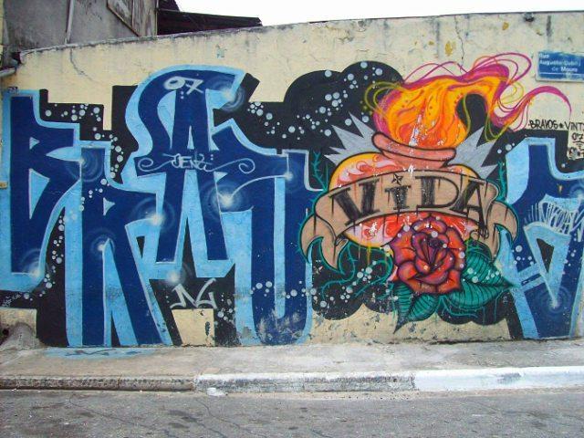 bravos.vint3 > pq. são lucas > foto.2009 #tiaaninhaflickr