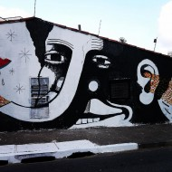 Compartilhado por: @samba.do.graffiti em Feb 11, 2016 @ 12:05