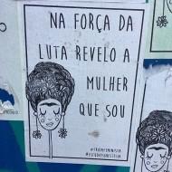 Compartilhado por: @fridafeminista em Feb 17, 2016 @ 20:26