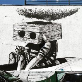 Compartilhado por: @samba.do.graffiti em Feb 24, 2016 @ 21:23