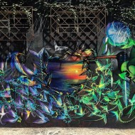 Compartilhado por: @samba.do.graffiti em Feb 20, 2016 @ 15:20