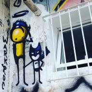 Compartilhado por: @samba.do.graffiti em Feb 01, 2016 @ 12:07