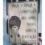 Compartilhado por: @fridafeminista em Feb 23, 2016 @ 21:23