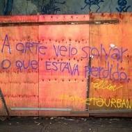 Compartilhado por: @poemamundano em Feb 08, 2016 @ 16:48