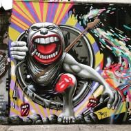 Compartilhado por: @samba.do.graffiti em Feb 28, 2016 @ 16:38