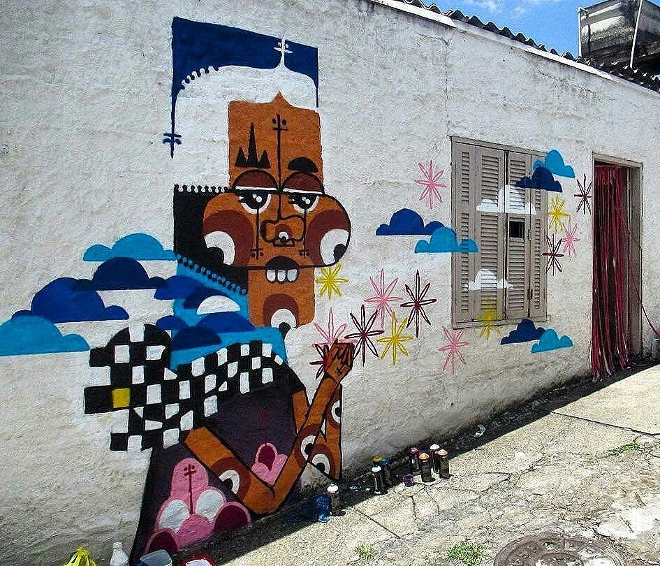 @adrianolenda в Сан-Паулу. #adrianolenda #saopaulograffiti #graffitisp #graffitisaopaulo #streetartsp #streetartbrazil #streetartbrasil #streetartbr #brazilstreetart #graffitibrasil #brasilgraffiti #brazilgraffiti #igersbrazil #ig_brazil #graffitibrazil #граффити_tschelovek #streetart #urbanart #graffiti #mural #стритарт #граффити #wallart #artederua #arteurbana #streetart_daily #streetarteverywhere