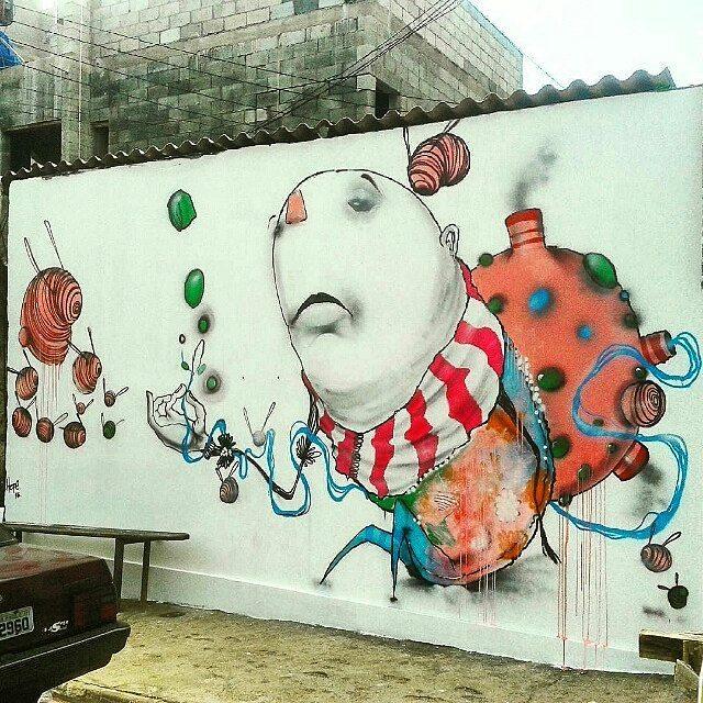 @andyhoup в Сан-Паулу. #andyhoup #saopaulograffiti #graffitisp #graffitisaopaulo #streetartsp #streetartbrazil #streetartbrasil #streetartbr #brazilstreetart #graffitibrasil #brasilgraffiti #brazilgraffiti #igersbrazil #ig_brazil #graffitibrazil #граффити_tschelovek #streetart #urbanart #graffiti #mural #стритарт #граффити #wallart #artederua #arteurbana #streetart_daily #streetarteverywhere