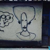 Compartilhado por: @samba.do.graffiti em Mar 23, 2016 @ 20:14