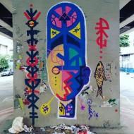 Compartilhado por: @samba.do.graffiti em Mar 25, 2016 @ 20:41