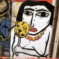 Compartilhado por: @samba.do.graffiti em Mar 12, 2016 @ 19:27