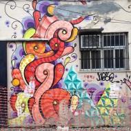 Compartilhado por: @samba.do.graffiti em Mar 14, 2016 @ 13:26