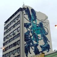 Compartilhado por: @samba.do.graffiti em Mar 12, 2016 @ 19:15