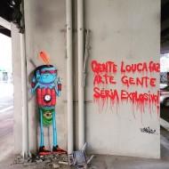 Compartilhado por: @samba.do.graffiti em Mar 06, 2016 @ 17:22