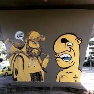 Compartilhado por: @samba.do.graffiti em Mar 14, 2016 @ 20:36