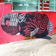 Compartilhado por: @samba.do.graffiti em Mar 01, 2016 @ 23:10