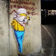 Compartilhado por: @samba.do.graffiti em Mar 11, 2016 @ 12:55