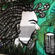 Compartilhado por: @samba.do.graffiti em Mar 01, 2016 @ 13:27