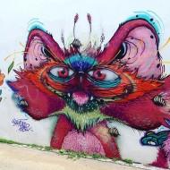 Compartilhado por: @samba.do.graffiti em Mar 05, 2016 @ 13:30