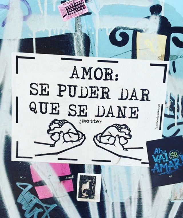 Amor.... Rua Augusta  #jmotter @jmotter #taescritoemsampa #SilencioDasRuas #vozesdacidade #oquearuafala #oqueasruasfalam #oqueosmurosfalam #olheasruas #olheosmuros #acidadefala #aruafala #obompaulistano #urbexsp #streetartsp #lambe #lambelambe #nasruasdesp011 #parederiscada #paredesurbanas #sp4you #misturaurbana #coolsampa #conexaosaopaulo #super_saopaulo #olhesp #inspiracidade #mundoruasp