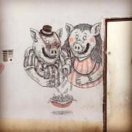 Compartilhado por: @samba.do.graffiti em Mar 27, 2016 @ 18:36