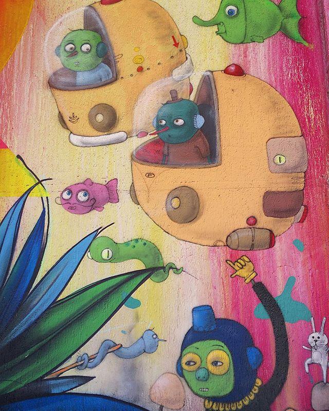 Avenida São João - Arte @presto_sp  #be_one_urbanart #arteurbanabr #arteurbanasp # #total_urbanart # #brarts #streetart_daily #streetartsp #sigagraffitisp #rsa_graffiti #tv_streetart # #graffitiart #graffiti_of_our_world #olheosmuros #sampagraffiti #brvsco #streetphoto_brasil #super_saopaulo #mundoruasp #nasruasdesp011 #muralsdaily #olhesp #obompaulistano #inspiracidade #parederiscada #paredesurbanas