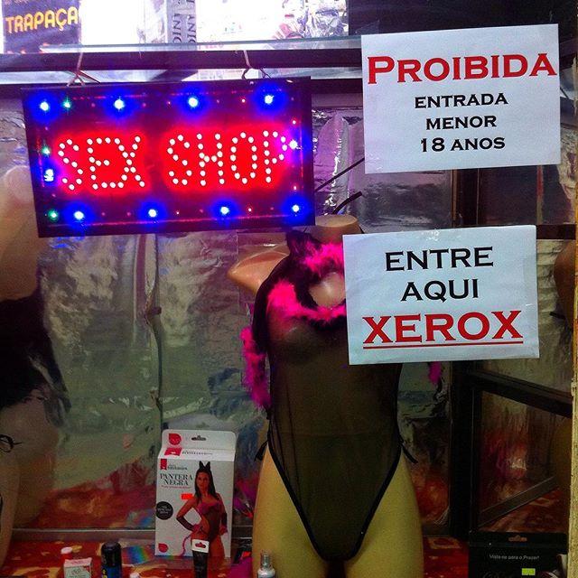 #corpo_cidade _rotinas_(ficção). Ta acabando a temporada!!!! Vem enquanto dá. Entre aí no site e se cadastre: www.corpocidaderotinas.wix.com/corpocidade GRÁTIS.