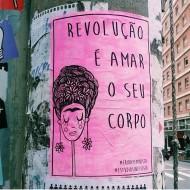 Compartilhado por: @fridafeminista em Mar 28, 2016 @ 22:00