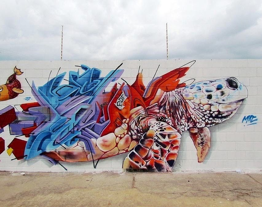 Fusão Vespa ◇ @bonga_mac - Sp, Brasil PDF/MAC crew #vespa #vespapdfcrew #vespaabp #3dbrasil #artdovespa #pdfcrew #abp #streetartsalvador #cajazeiras #graffiti #arteurbana #love3d #3dstyle #saopaulo #bonga  #mac #macrew #streetartsp #johnrogersquad #originalpirate @johnrogerbrand @bonga_mac