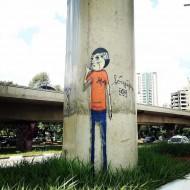 Compartilhado por: @samba.do.graffiti em Mar 24, 2016 @ 19:14