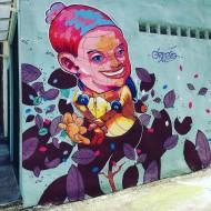 Compartilhado por: @samba.do.graffiti em Mar 05, 2016 @ 20:09