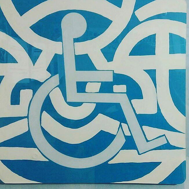 Mais um pouco do mobiliário urbano que Feliperisada vai apresentar no dia 5/3 na @blazegallery #blazegallery #blazesupply #honeypot #feliperisada #rolinhobros #skt #skate #streetart #streetwear #streetartsp #graffiti #grafitesp #grafitero #instagrafite #instagraffitiart #instagraff #becodobatman #winwoodwalls #e #winwoodwalls #rollingstones #eddiewouldgo #BrockSwell #galeriaourofino #gallery #gravura