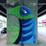Compartilhado por: @samba.do.graffiti em Mar 28, 2016 @ 12:24
