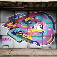 Compartilhado por: @samba.do.graffiti em Mar 20, 2016 @ 18:52