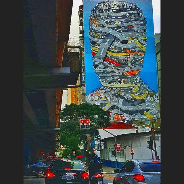 #saopaulo #fotografia #narua #photo #photografy #sp #streetartsp #street #olharesdesampa