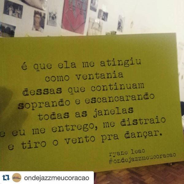 Compartilhado por: @djmarquinhos em Mar 16, 2016 @ 21:11