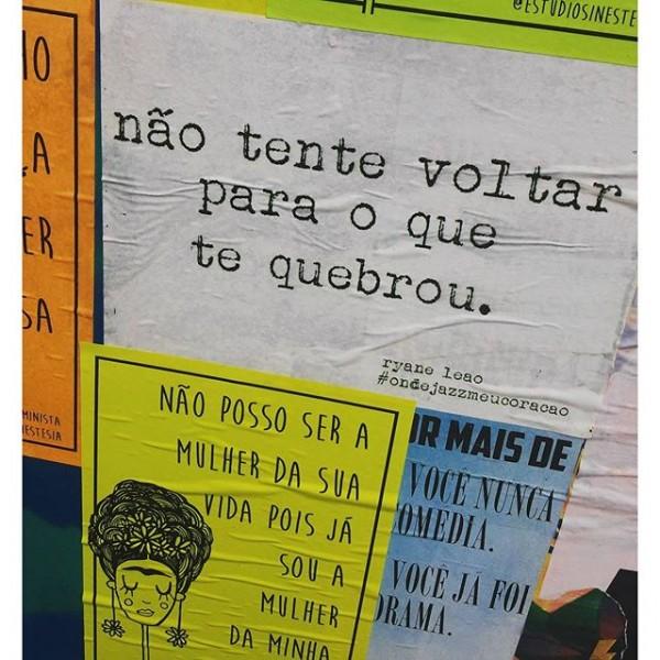 Compartilhado por: @ondejazzmeucoracao em Mar 10, 2016 @ 11:28