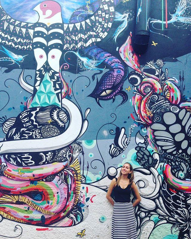 #streetart #graffiti #instagrafite #urbanart #streetartsp #becodobatman #saopaulograffiti #graffitisp #brazilgraffiti #streetartbrazil #graffitisaopaulo #vilamadalena