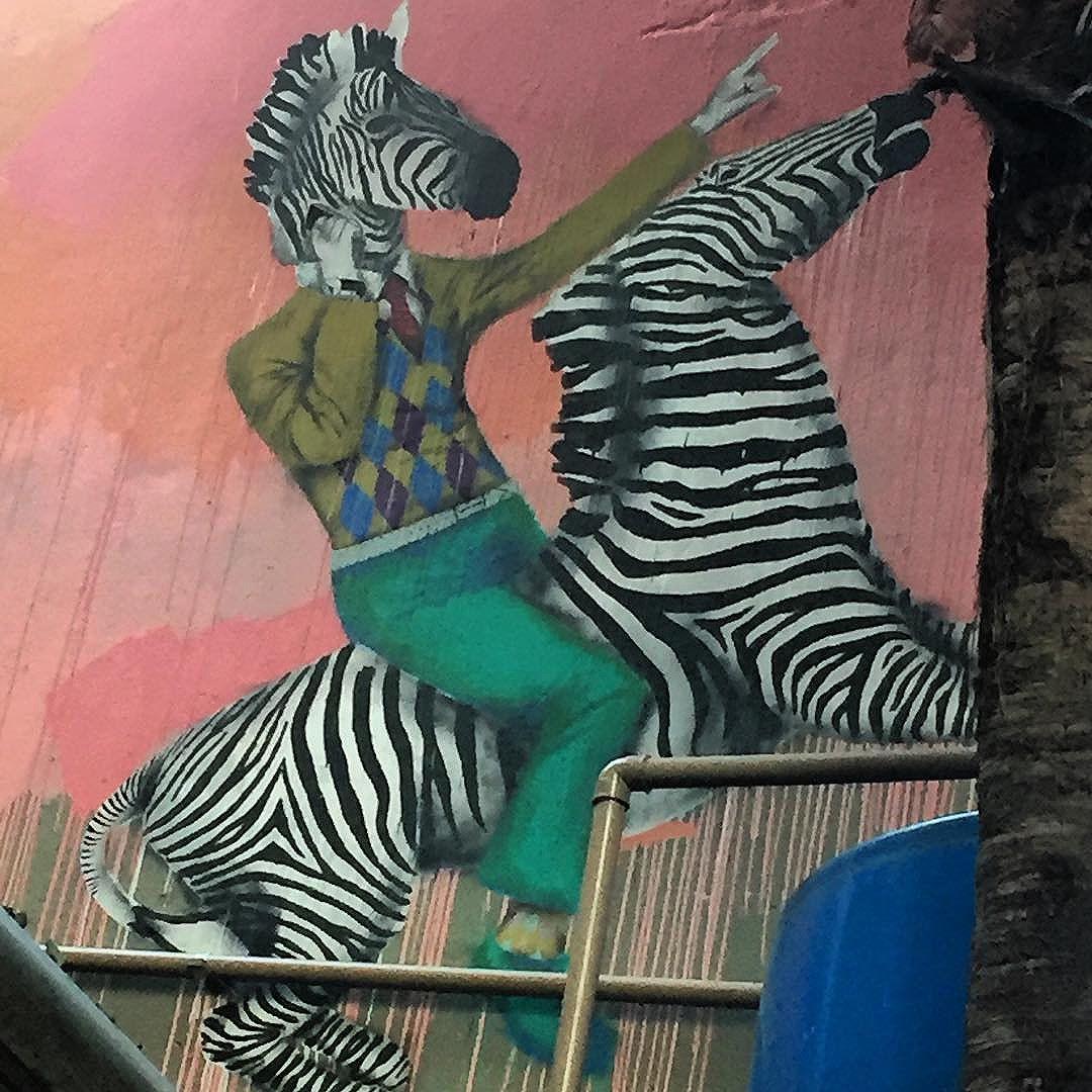 #streetart #streetartbrasil #streetartsaopaulo #streetartsp #arteurbano #saopaulo #brasil #brazil