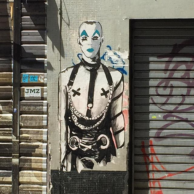 #streetart #streetartsp #streetartsaopaulo #streetartbrasil #arteurbano #saopaulo #brasil #brazil