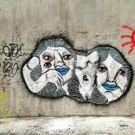 Compartilhado por: @samba.do.graffiti em Mar 09, 2016 @ 20:16