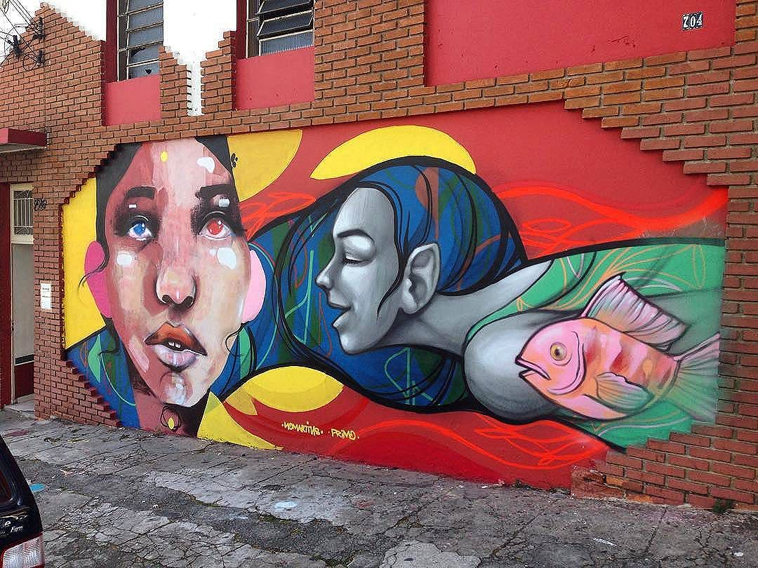 @claudioprimotattoo в Сан-Паулу. #claudioprimo #saopaulograffiti #graffitisp #graffitisaopaulo #streetartsp #streetartbrazil #streetartbrasil #streetartbr #brazilstreetart #graffitibrasil #brasilgraffiti #brazilgraffiti #igersbrazil #ig_brazil #graffitibrazil #streetart #urbanart #graffiti #wallart #graffitiart #wallpainting #muralpainting #artederua #arteurbana #muralart #graffitiwall #graffitiartist #streetart_daily #streetarteverywhere