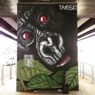 Compartilhado por: @samba.do.graffiti em Apr 16, 2016 @ 17:19