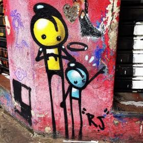 Compartilhado por: @samba.do.graffiti em Apr 20, 2016 @ 20:05