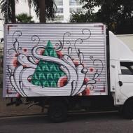 Compartilhado por: @samba.do.graffiti em Apr 12, 2016 @ 16:29